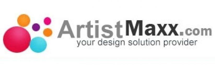 Artistmaxx